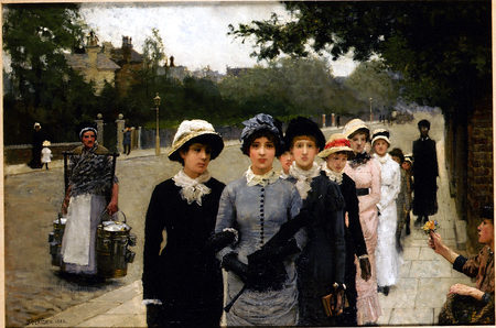 1880_schoolgirls_haverstock_hill