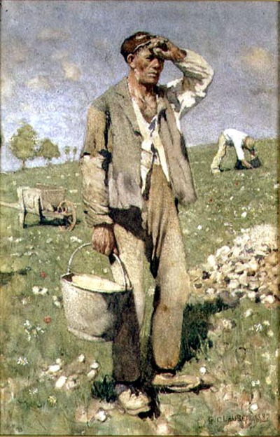 1882_stonepickers_midday