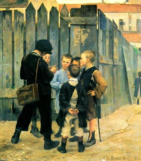 1884_bashkirtseff_un_meeting_1