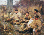 1884_labourers_after_dinner_2