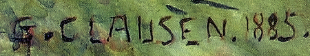 1885_mowers_2_signature_1