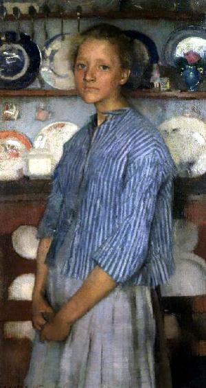1887_a_normandy_peasant_10