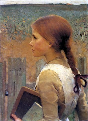 1889_a_schoolgirl_1