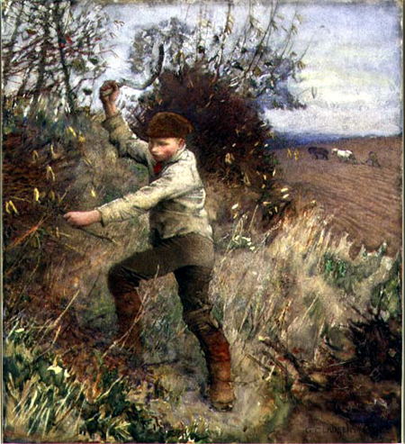 1890_boy_trimming_a_hedge_2