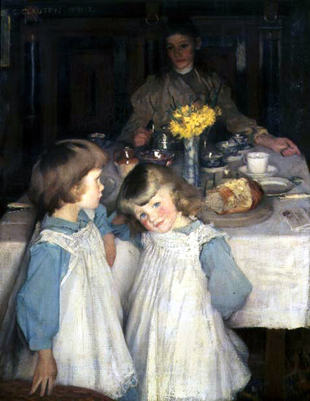 18912_the_breakfast_table