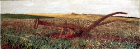 1896_the_plough_1