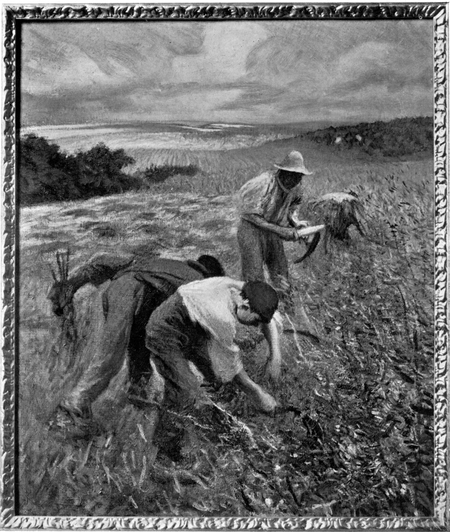 1904_harvest_in_the_bean_field_2_1