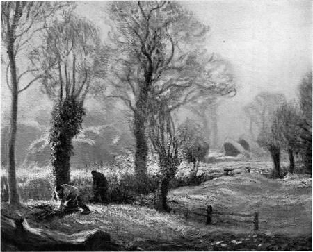 1906_a_winter_morning