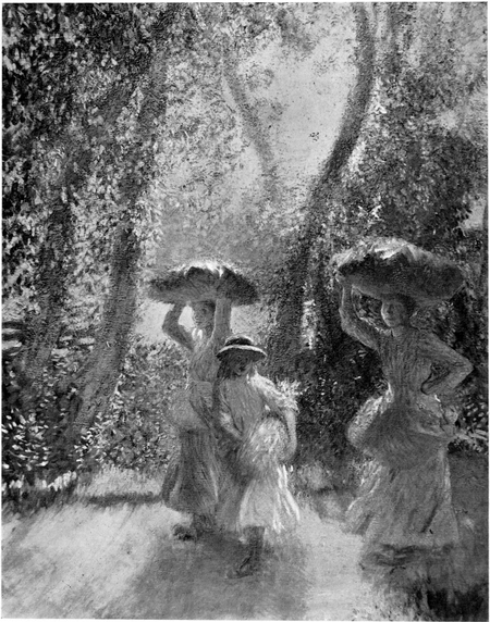 1908_the_gleaners_returning_2