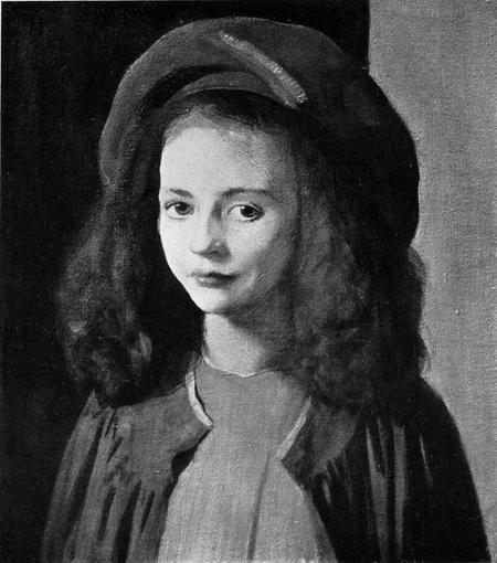 1910_an_italian_child_1