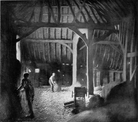 1911_the_barn_at_deers_farm