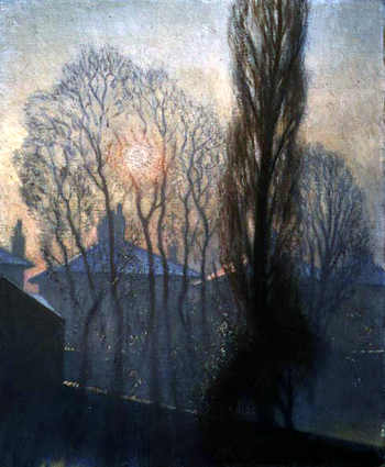 1913_the_houses_at_the_back_frosty_morni