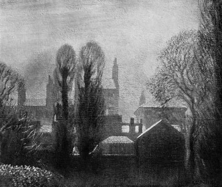 1913_winter_morning_in_london_1