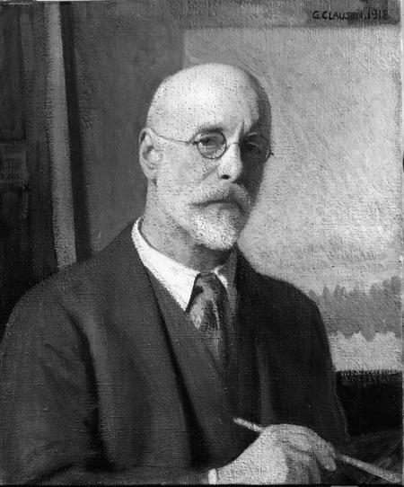 1918_selfportrait_2