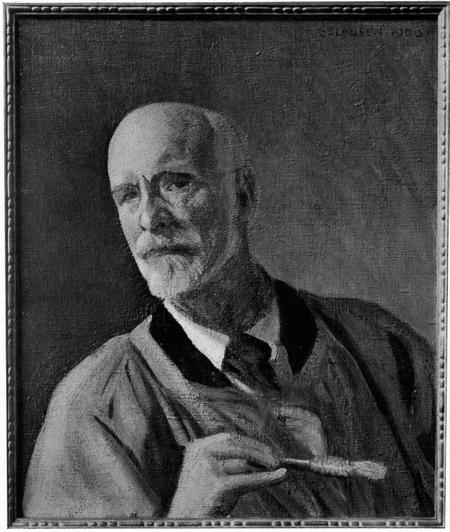 1920_selfportrait_6