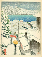 Hasui_hill_to_senkoji_temple_onomichi_al