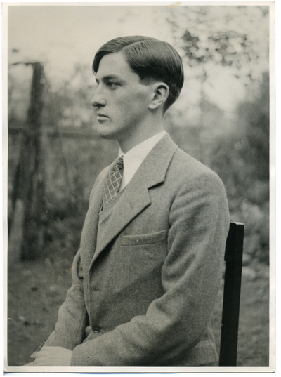 Jmd_november_1936