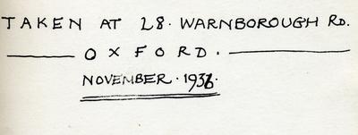 November_1936