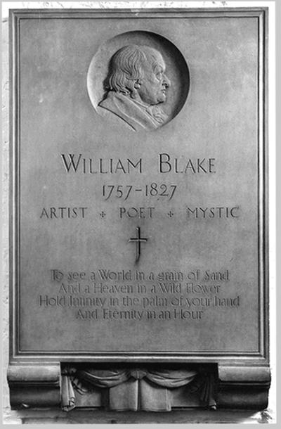 Poole_blake_memorial_st_pauls_2