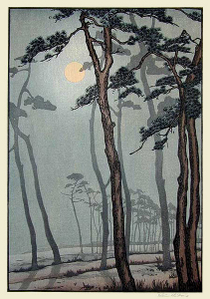 Urushibara_moonlight_bournemouth